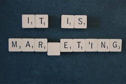 Cara Pemasaran Produk yang Belum Dikenal, Mudah dan Efektif