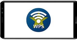 تنزيل برنامج WPSApp Pro mod premium مدفوع مهكر بدون اعلانات بأخر اصدار من ميديا فاير