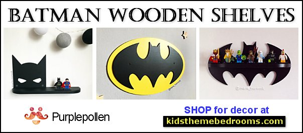 batman wooden shelves batman shelf batman wall decor
