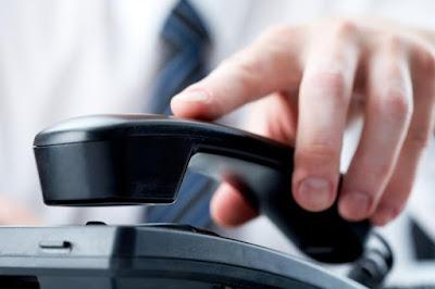 Εξιχνιάσθηκε υπόθεση τηλεφωνικής απάτης σε βάρος ηλικιωμένης στην Πιερία