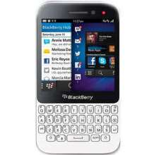 BlackBerry Q5 Autoloader | Firmware | Operating system Download