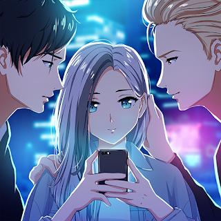 Texting Love Story: ChatLinx Mod v10.0 Apk