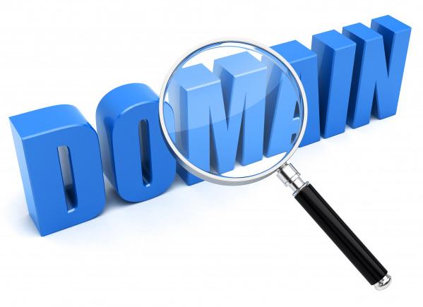 https://www.masbasyir.com/2020/01/tips-memilih-nama-domain-seo-untuk-blog.html