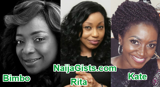 single nollywood actresses over 40