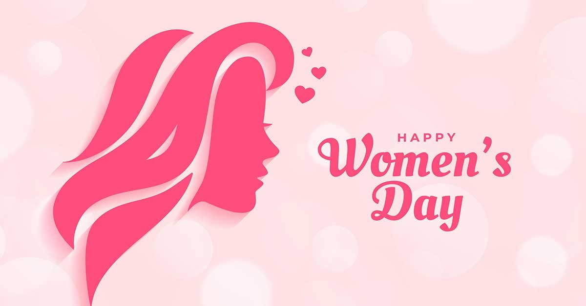 Women's Day Gift Ideas - 7 Ways To Thank Your Lady