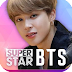 Best BTS wallpapers 2019