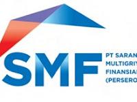 Lowongan Kerja PT SMF (Persero)