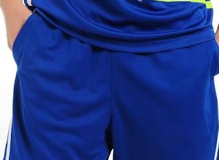 Panduan Memilih Kaos Badminton yang Nyaman dan Oke