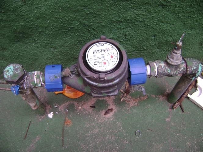 Ley de Loteos: buscan regular el consumo de agua a través de medidores