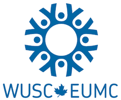 New Volunteering Opportunities at World University Service Of Canada ( WUSC), M.E Officer
