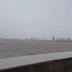 महाराष्ट्र तट से टकराया निसर्ग, मुंबई के निचले इलाकों में भरा पानी  Nisarg hit by Maharashtra coast, water filled in low-lying areas of Mumbai