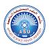منح دراسية تشجيعية لدى جامعة العلوم التطبيقية
