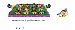 http://www.primerodecarlos.com/SEGUNDO_PRIMARIA/mayo/tema_4_3/actividades/mates/inicio_division.swf