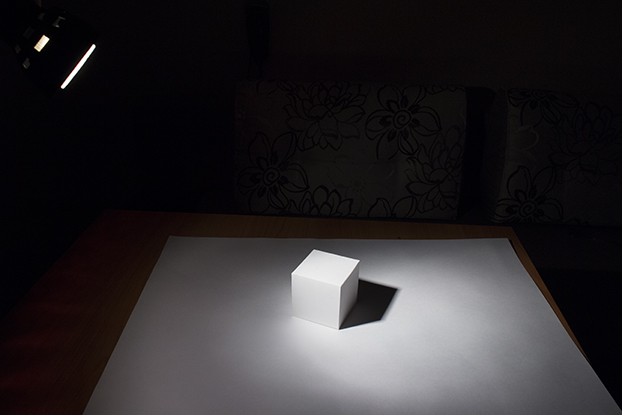 2-куб-свет