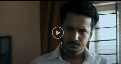 তীন পাত্তি ফুল মুভি | Teen Patti (2013) Bengali Full HD Movie Download or Watch