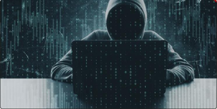 Digital Forensics, Computação Forense e Investigação Digital Download Grátis