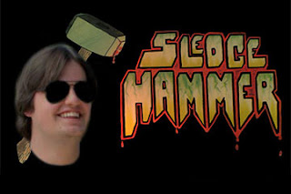 http://www.sovhorror.com/2013/11/interview-with-sledgehammer-rights.html