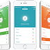 Muziek-app Popped helpt luie luisteraar met muziek