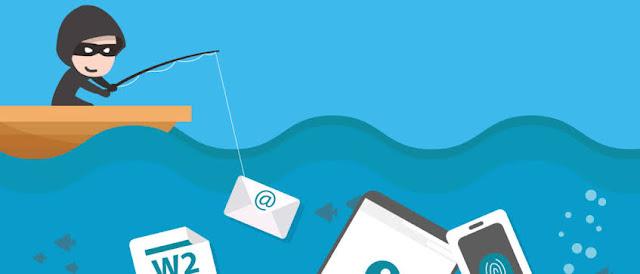 3 أنواع من رسائل البريد الإلكتروني يجب عليك تجنب فتحها