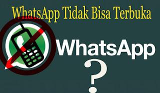 whatsapp kembali ke menu lagi