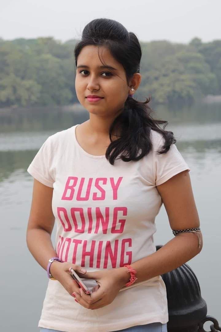 Patna girls number
