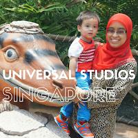 http://babynadra.blogspot.my/2014/10/hard-rock-hotel-hrh-singapore-and-bali.html