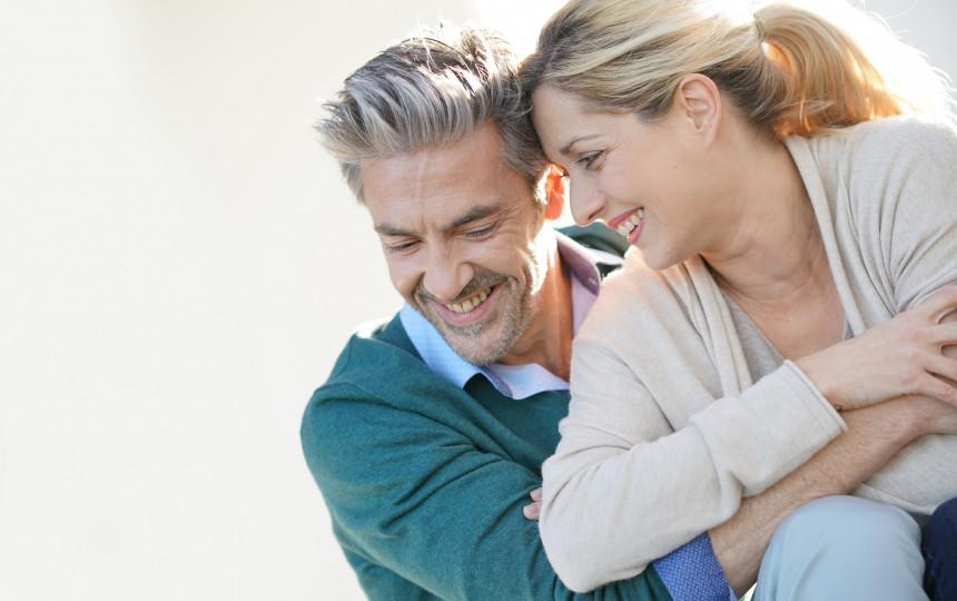 40 yaş sonrası hamilelikler için 9 öneri