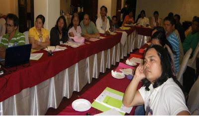 Development Of Asian Women In 33