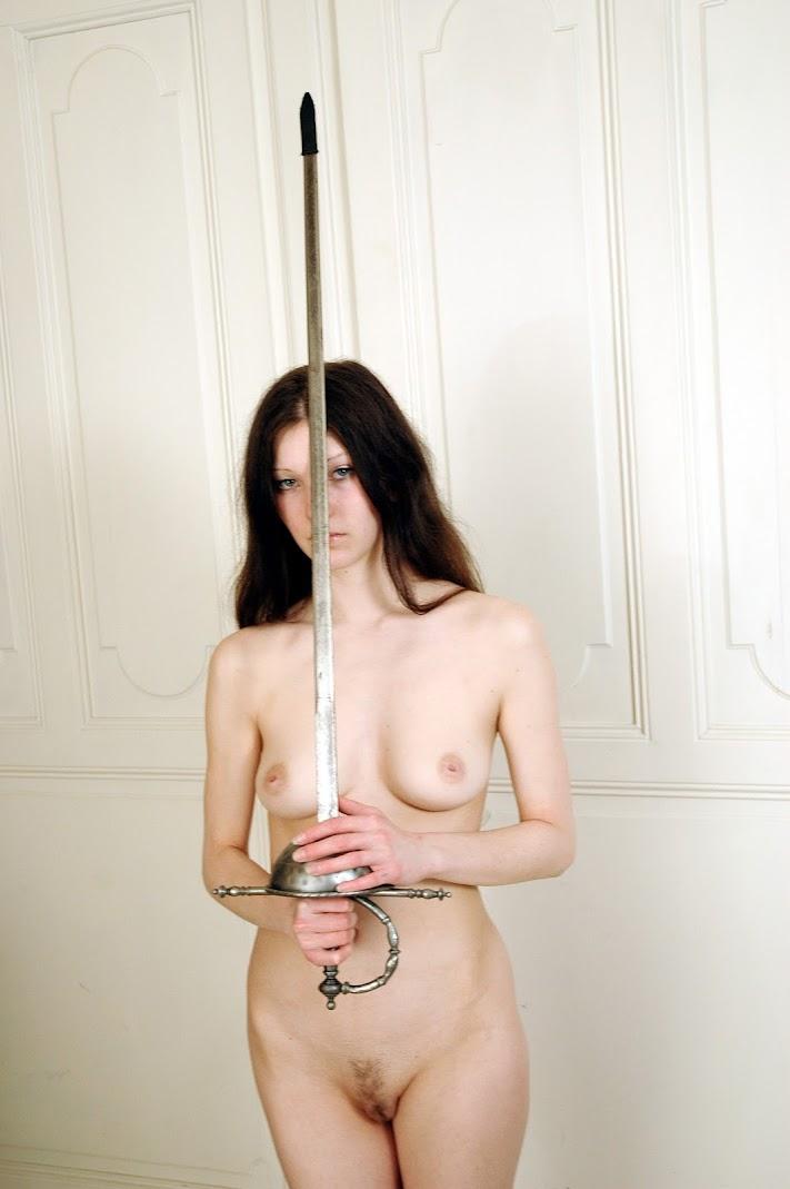 Met-Art 20050625 - Vika AC - Neugens - by Pasha