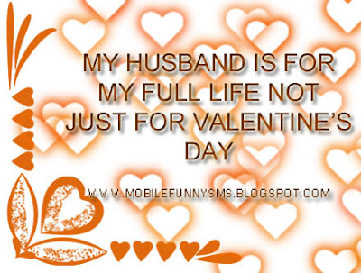 VALENTINE DAY QUOTES 2016-2017