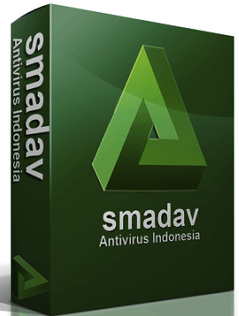 Download Smadav 2017 Rev. 11.1 Latest Version
