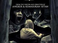 Download Film Misterius (2015)