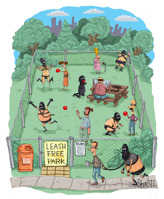 http://nationallampoon.com/cartoon-off-leash-hours/