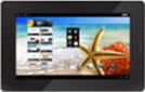 harga Tablet Advan Vandroid T