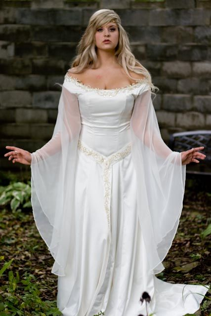 Top pick choice the renaissance bridal and wedding fashion currently in love to these breathtaking renaissance bridal wedding dress gowns formal long sleeves ivory particular steal attire delight formal renaissance junglespirit Choice Image