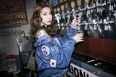 JiAe (지애)