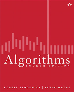 best Algorithm book for Java Programmers