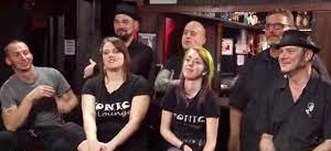 Tonic Lounge Bar Rescue