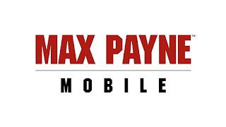 تحميل لعبة MAX PAYNE LITE بحجم صغير جدا للاندرويد