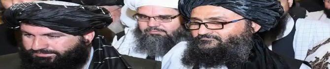 Pakistan Won't Host American Bases As It May Lead To 'Revenge Attacks': PM Imran Khan