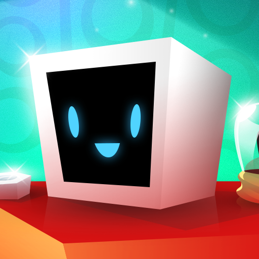 Download Heart Box - free physics puzzle game Android APK v0.2.32