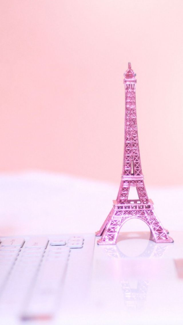 Top 4 Pink Eiffel Tower Wallpaper For Iphone Sweety Wallpapers