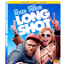 Long Shot Trailer Available Now! Releasing on Blu-Ray, and DVD 7/30
