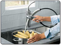 popular faucets