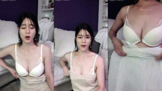 한국BJ야동 쪼이넷 & 성인 야동 사이트 - www.joy03.net - KBJ Korean BJ 수정 crystalfitness 20210516【www.sexbam6.net】
