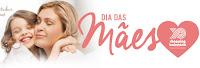Dia das Mães Shopping Balneário Santos