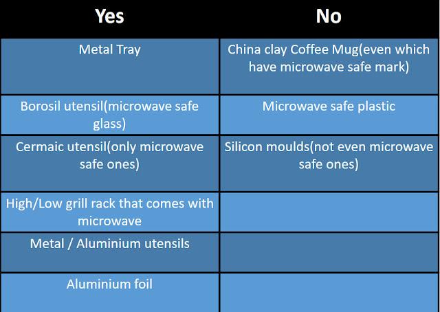 grill-utensils