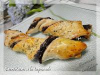 http://gourmandesansgluten.blogspot.fr/2017/06/sacristains-sales-la-tapenade-ou-bacon.html