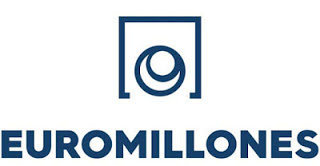 Comprobar loteria Euromillones del martes 4 de septiembre de 2018