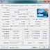 Download CPU-Z 1.80 Latest for Free